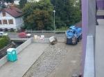 3003, Hochbuchstraße 6